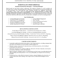 Resume Canada Sample Resume Sample Canada Resume Cv Cover Letter Sample Canadian In 12