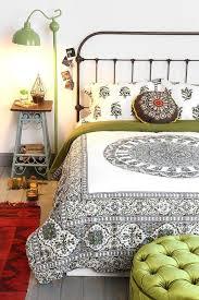 full size of bedding amusing magical thinking bedding distinctive boho stripe duvet cover along with