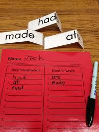 29 best magic e word ideas images on Pinterest | Teaching reading ...