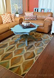 Large Living Room Area Rugs Walmart Living Room Rugs Living Room Design Ideas
