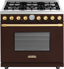 36 gas cooktop reviews. Wonderful Gas Electrolux 36 Gas Cooktop Reviews Short Information Height 39 9 Ranges With N