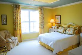 Choose Paint Colors For Bedroom Images Also Enchanting Like A Pro Hide  Clutter 2018