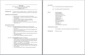 Event Planning Resume samples VisualCV resume samples database Sample  Customer Service Resume event planner resume event