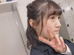 ハーフアップお団子 Hashtag On Twitter