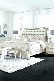 art van reviews furniture bedroom sets clever with plan 5