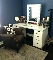 bedroom vanity sets with lights – baycao.co