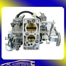 3rz Engine 21100-75101 For Toyota Carburetor Prado/coaser/grace ...