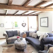 renovate furniture. Living Room Furniture: Would You Renovate A Listed Property? Amanda Did. Find Out Furniture