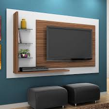 Picking the Right Stand for a Big Screen TV