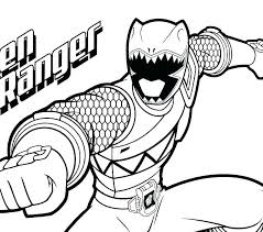 coloring pages of power rangers red power ranger coloring pages coloring pages power rangers power rangers