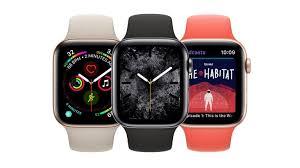 best apple watch 2021 which model