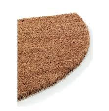 ikea natural rug door mat floor rug natural square or half moon regarding decor 2 ikea ikea natural rug