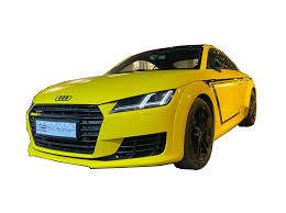 Pre-Owned Luxury Cars Showroom in New Delhi - Used Premium Cars | Autobest  Emperio (ABE)
