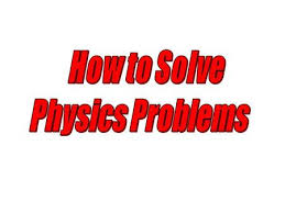 chapter work and energy ppt video online  how to solve physics problems