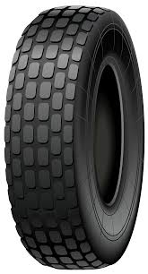 tire clipart png. Beautiful Tire Black Tire PNG Clip Art With Clipart Png P