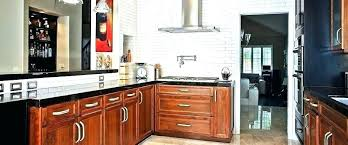 Kitchen Remodel Price Kitchen Remodel Prices Mahogany Average Cabinets Commercial