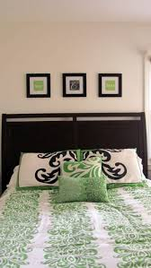 i  on wall art frames for bedroom with the charmed home bedroom wall art charming printables