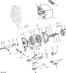 332 rear pto wiring diagram get free about