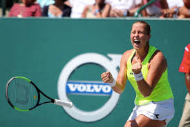 2018 volvo open tennis.  tennis volvo car open who will win worldu0027s largest womenu0027sonly tennis tournament intended 2018 volvo open