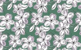 Pattern Design Cathy Nordstrom