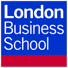 mba essays admissions office blog lbs london business school mba2016 essays