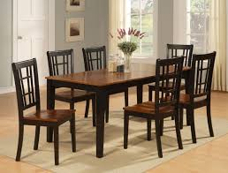 Kitchen Tables And Chair Sets Table And Chair Sets For Kitchen Kitchen Table Gallery 2017