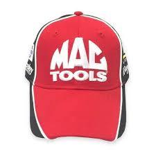 mac tools logo. mac tools racing btcc 2017 team cap main image logo o