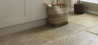 sandstone floor tiles. Natural Stone Tiles Sandstone Floor E