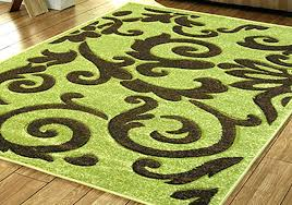 cream and brown area rug cream and green area rugs large size of area rugs wonderful lime choc green rug large chocolate brown and cream area rugs
