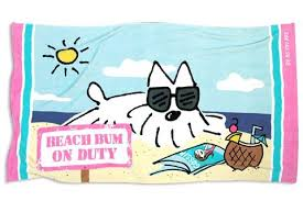funny beach towels. Funky \ Funny Beach Towels