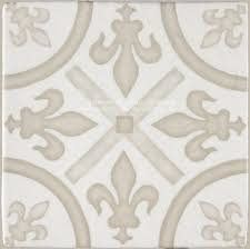 decorative wall tiles. French Encaustic Decorative Wall Tile For Kitchens, Baths And Fireplace Surround Tiles