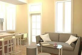 Arredo soggiorno rettangolare: tavolo rettangolare allungabile