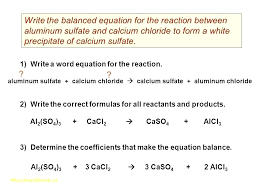 chemical reactions and balancing equations lesson transcript writing webquest answer key chem