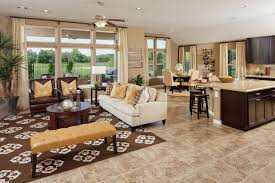 rearrange furniture ideas. Cool Great Room Ideas Decorating Rearrange Furniture