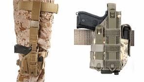 blackhawk holster size chart ruger american pistol holster list