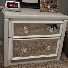 how to make mirrored furniture. Interesting How Top 41 Superb Glass Mirror Drawers Dressing Table Furniture  Set Ikea Coffee Design With How To Make Mirrored
