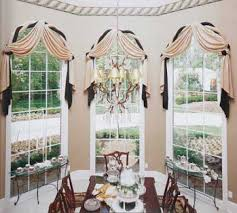 Photo Of Alluring Arched Window Treatments Ideas Best Images About Arched  That Great