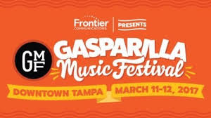 Gasparilla Music Festival Finalizes 40 Lineup Utter Buzz Best Happy New Year Ma Gf Ko Dany Ka Lis Gokes Hinda Ma Com
