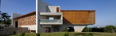 famous architectural houses. Famous Architectural Houses I