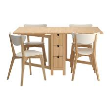 dining room tables and chairs ikea luxury with photo of dining room interior new at