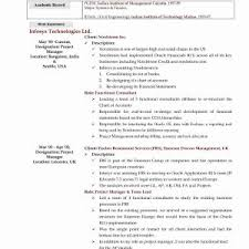 Executive Chef Interview Questions Sample Executive Level Interview Questions Archives Pal Pac Org