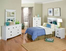 teen girls furniture. white teenage girl bedroom furniture with green wall paint colors and hardwood floors teen girls