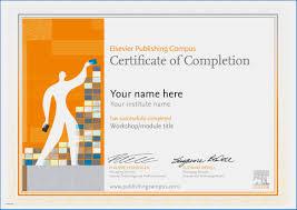 bunch ideas of car wash gift certificate template in car wash t certificate template fresh 10 inspirational car wash