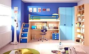 teen boy bedroom furniture. Creative Teen Boy Bedroom Furniture Boys Of Teenage Childrens