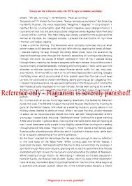essays on laughter is the best medicine laughter is the best medicine essay 433 words studymode