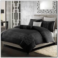 encouragement black nicole miller bedding then bedroom decoration ideas cynthia rowley duvet cover hillcrest bedding medallion