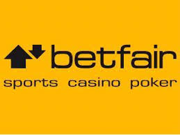 Follow on Betfair
