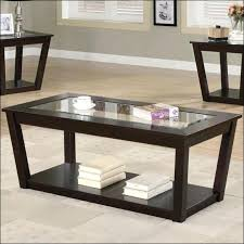 white coffee and end table sets small white coffee table best way to paint wood furniture