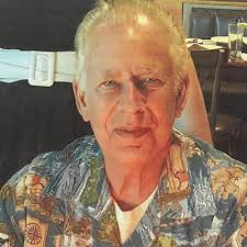 Col. Edward M. Duchnowski Obituary - The Indianapolis Star