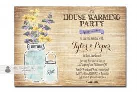 housewarming party invitation template free 002 housewarming party invitation template free luxury invitations